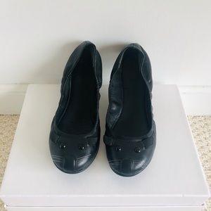 Marc Jacobs Mouse Ballerina Flats, US 5.5